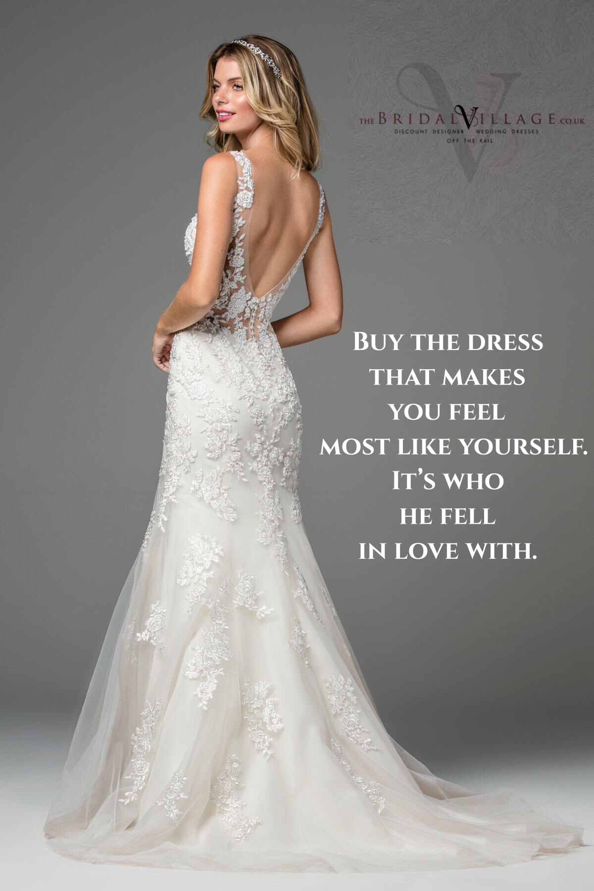 wedding dress online shop uk