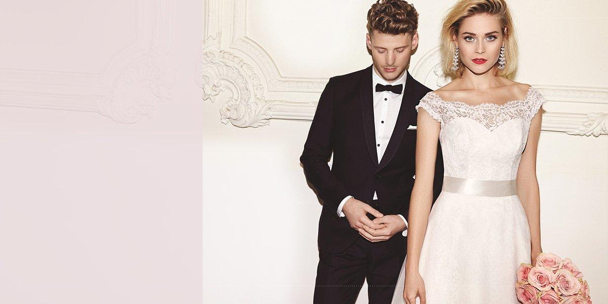 Discount Wedding Dress UK | Cheap Wedding Dress | Buy Wedding Dress