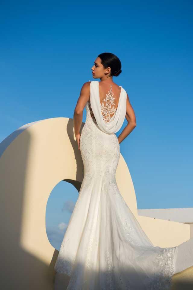 Ladbrook Grove | Christine Dando | Bridal Village | Cheap Bridal ...